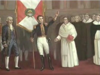 bicentenario_de_independencia