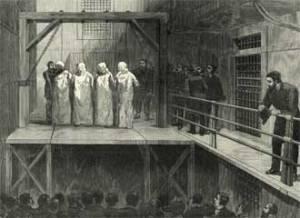 Chicagi_1887