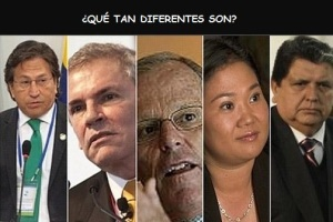 encuesta-2013
