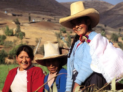 campesinas_cajamarca-PERU_0