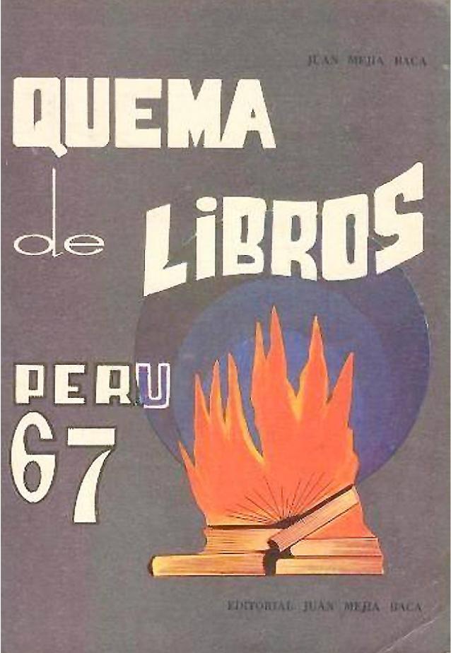juan-mejia-baca-quema-de-libros-1967-1-638