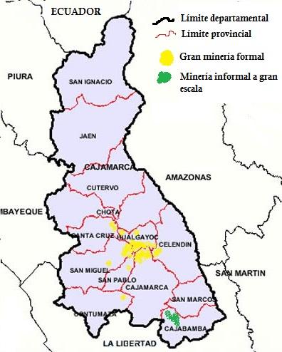 mapa_departamento_cajamarca