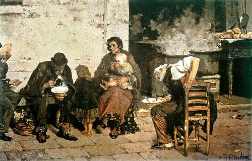 La-sopa-de-los-pobres-de-Reinaldo-Giudici