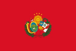 250px-Flag_of_the_Peru-Bolivian_Confederation