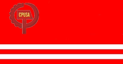 Flag_of_the_Communist_States_of_America