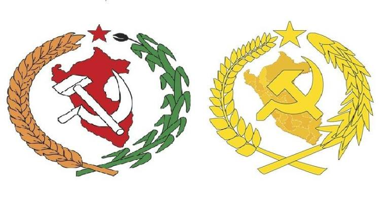simbolos pcs