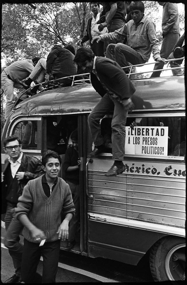 estudiantes-mexico-68