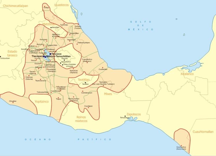 imperio-mexica
