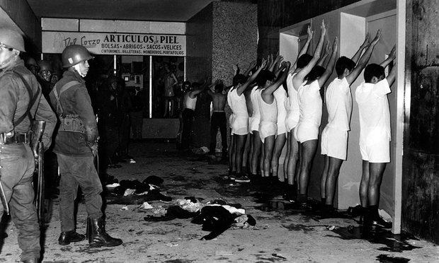 mexico-1968