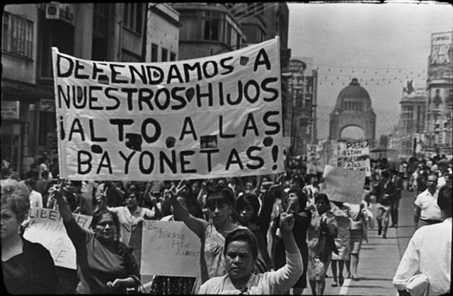 mexico-68-2