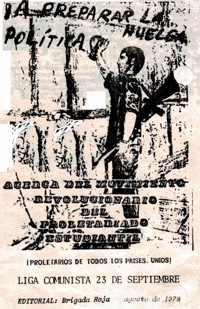 panfleto-de-la-liga-23-de-septiembre-662x1024