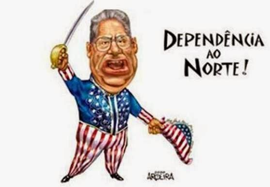 dependencianorte