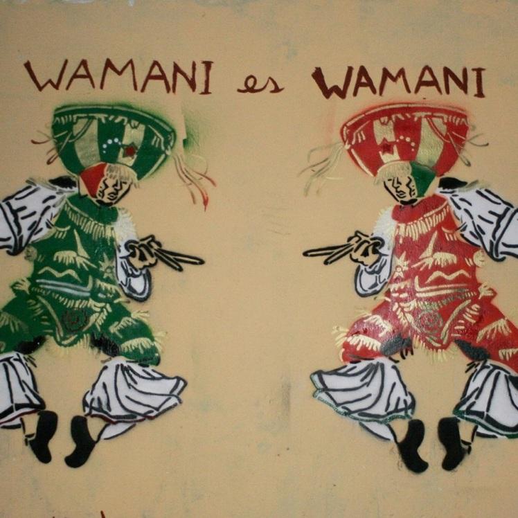 wamani-es-wamani
