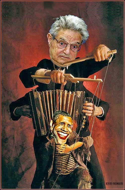 soros-puppeteer-obama