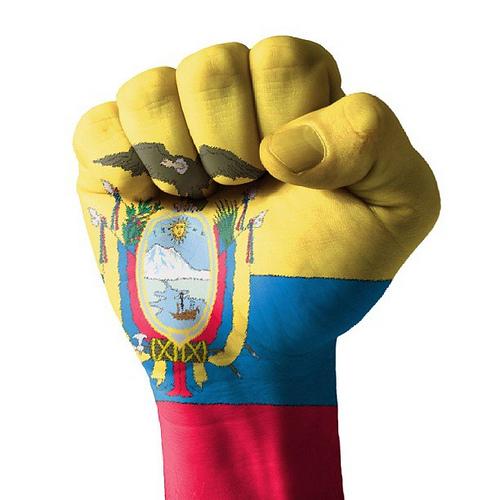 puno-ecuatoriano