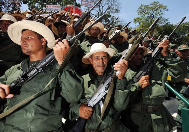 chave-milicias-camponesas