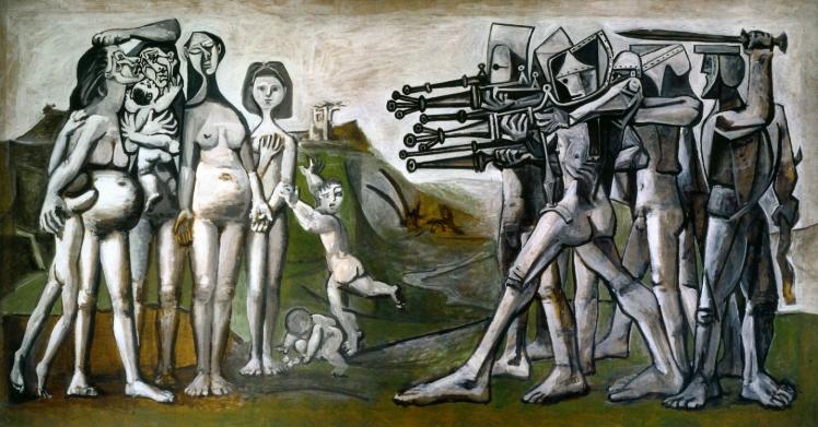 MassacreInKorea1951-1622