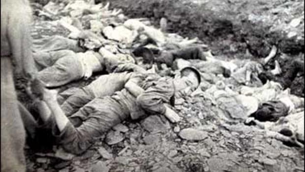 prisionero coreano