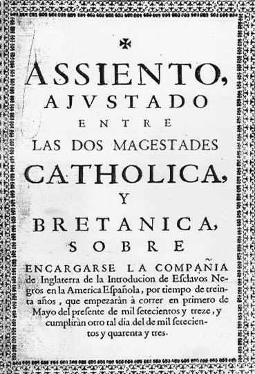 Tratado_de_asiento_de_negros_Guerra_Sucesión_Española_1713