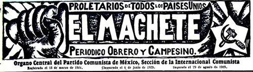 el-machete