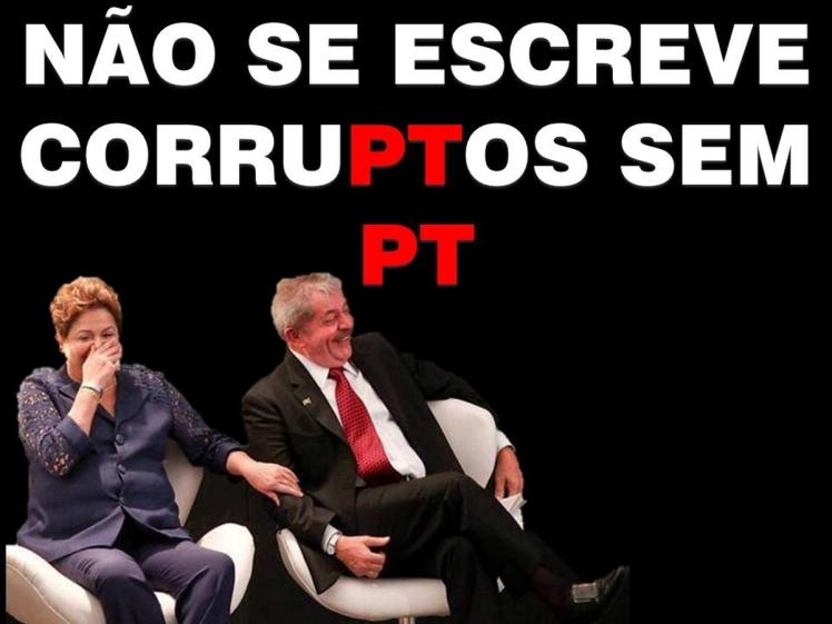 Brasil_PT_corruptos