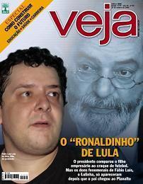 Fabio-Luis-Lula-Da-Silva (1)