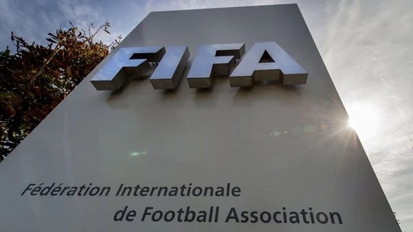 FIFA-gate-01