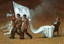 pawel-kuczynski mesa manifestacion