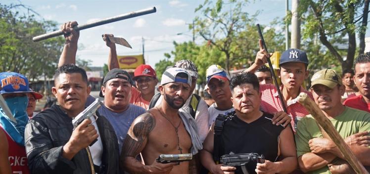 24-04-18-MUN-Nicaragua