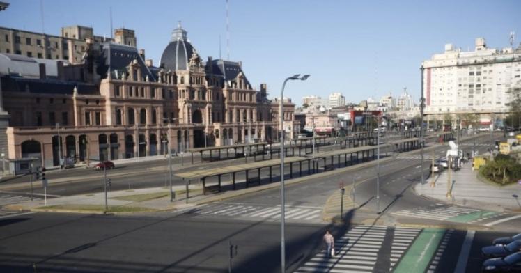 argentina_ciudad_fantasma_1_816x428