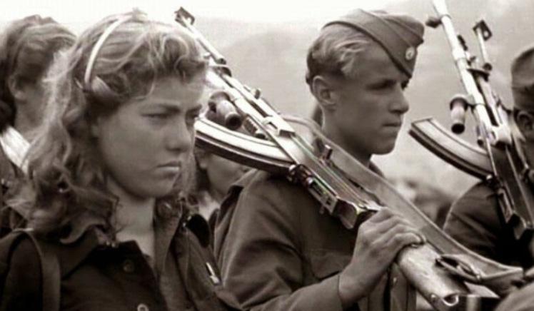 kke1944