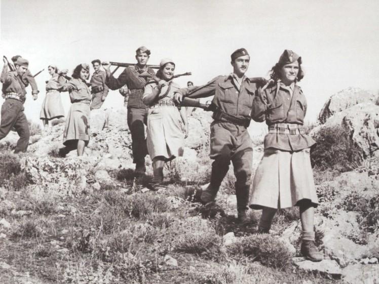 kke1945